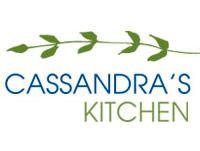 Cassandra's Kitchen   Ina Garden supplies