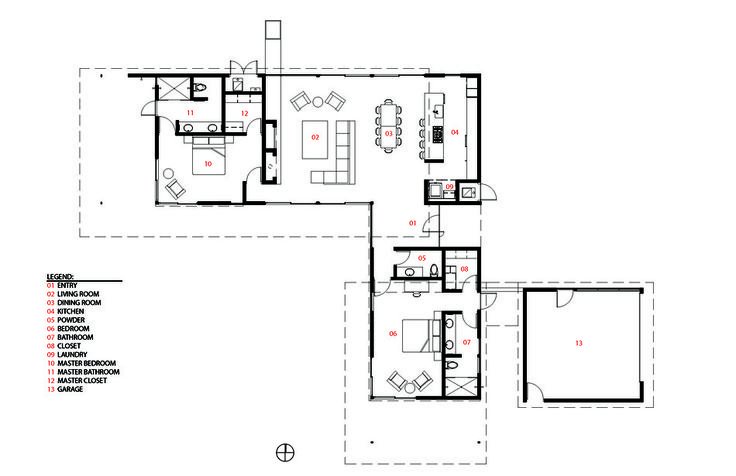 1000 Ideas About Floor Plan Drawing On Pinterest Plan Drawing Structural Analysis And Cad Blocks