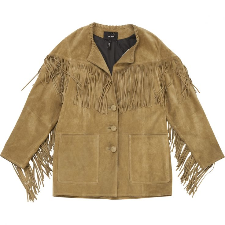 17 best images about suede on clothing fringes and resorts