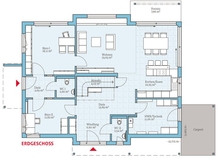hausbau planen online größten bild und aaefdaebae house layouts knowledge jpg