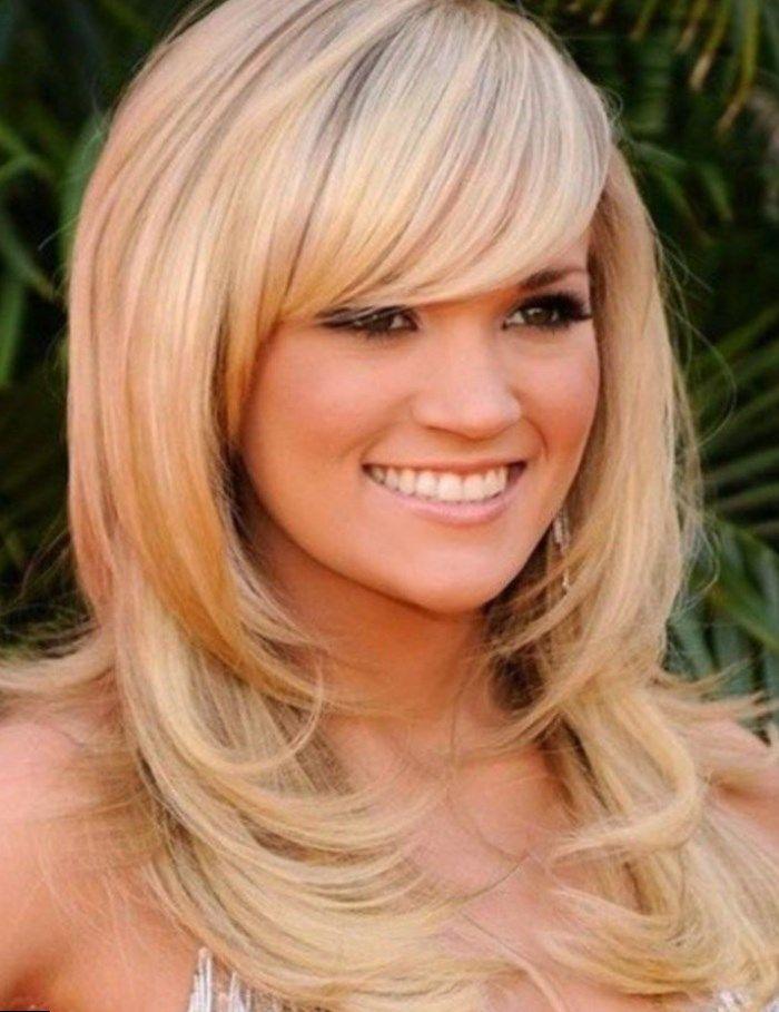 25 best coiffure femme courte ideas on pinterest coupe cheveux court femme coupe courte - Coupe courte femme avec frange ...
