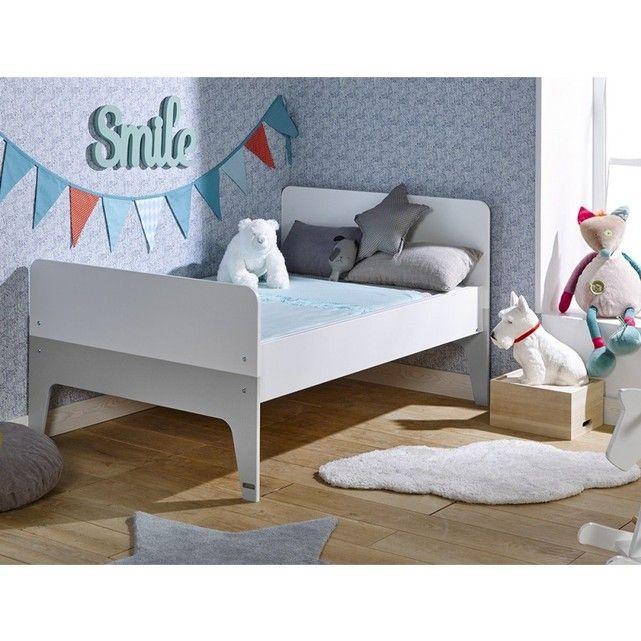 les 25 meilleures id es de la cat gorie panneau bois massif sur pinterest lits panneaux. Black Bedroom Furniture Sets. Home Design Ideas