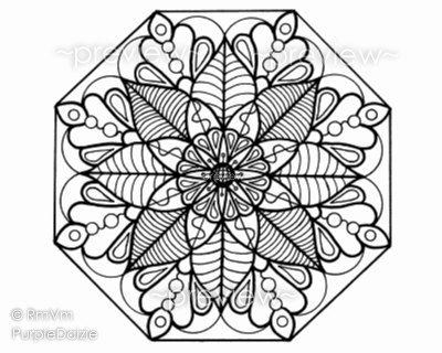 lindarfrank adult childrens coloring pages