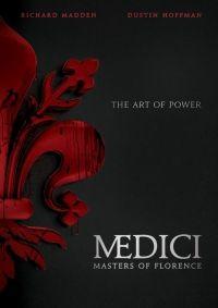 Сериал Медичи: Повелители Флоренции Medici: Masters of Florence смотреть онлайн бесплатно!
