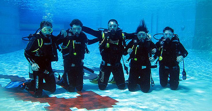 PADI Dive Course such as Open Water Dive Course is the perfect design of dive course for beginner to explore the experience of underwater full skill. #divecourse #PADIdivecourse  #balidiving #openwaterdivecourse #PADIdive #baliwateractivities #openwater