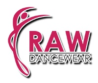 Raw Dancewear is an Australian owned business that proudly services Dance Studios, Performing Arts Centres and online shoppers with quality, affordable dance products.