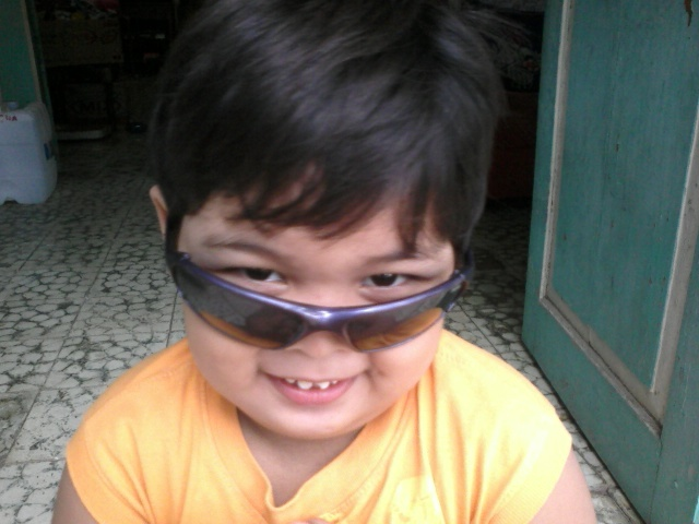 My Ryan
