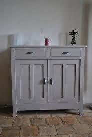 17 meilleures images propos de meuble peint sur for Meubles peints technique