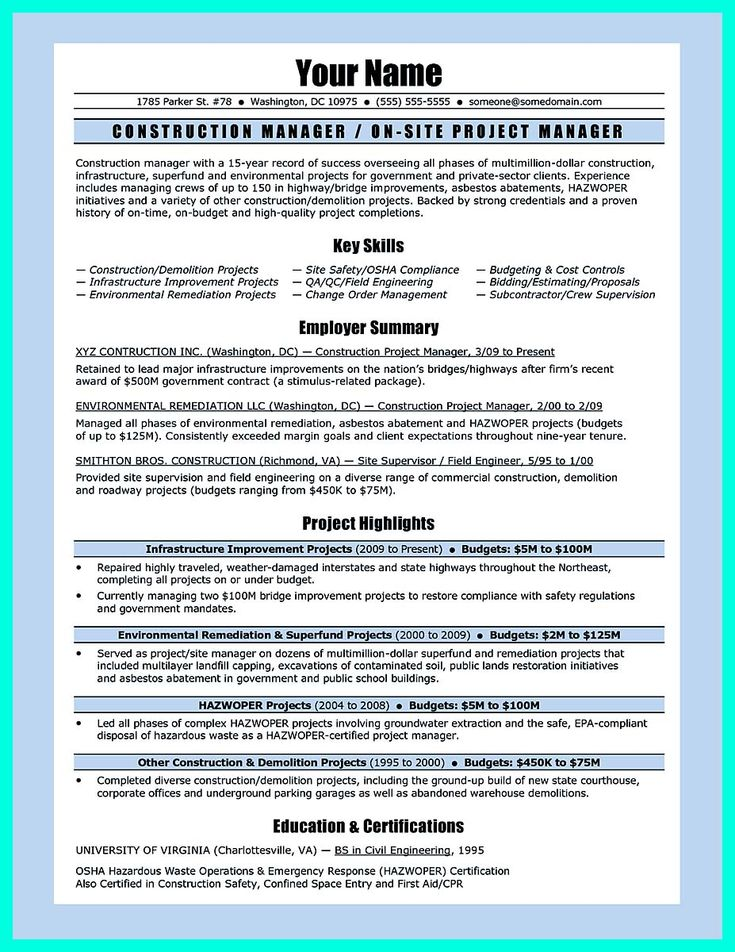 Resume Rabbit Cost Images - free resume templates word download