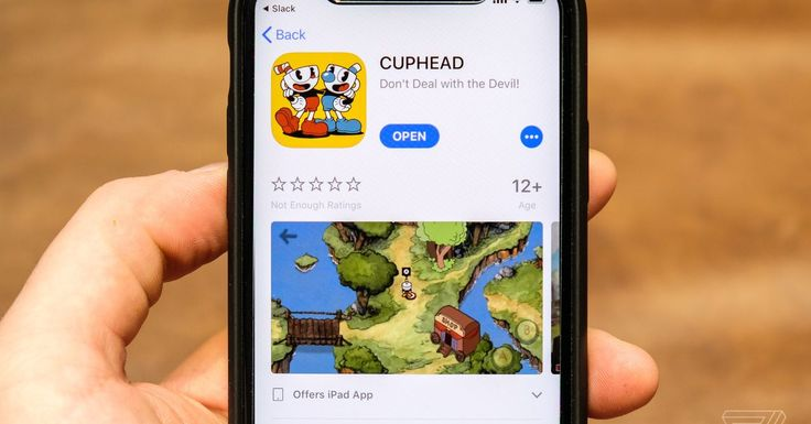 https://www.ebates.com/r/AHMEDR148?eeid=28187 Apple let a fake $5 Cuphead game into the App Store https://www.booking.com/s/35_6/b0387376