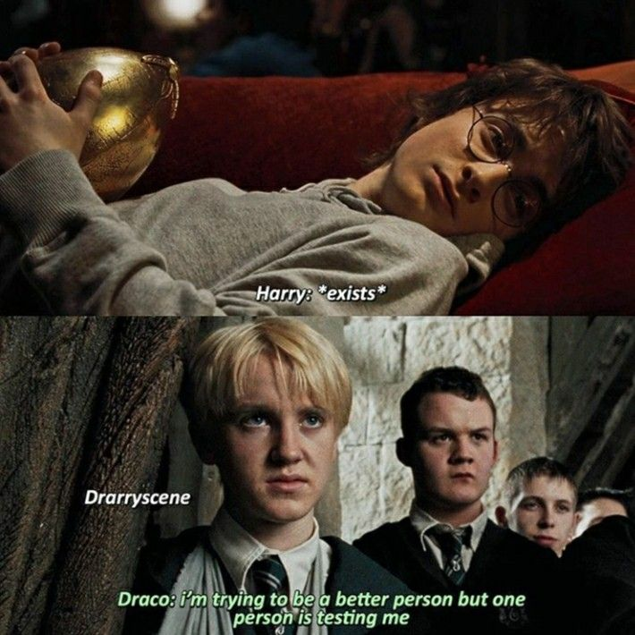 Pin On Drarry