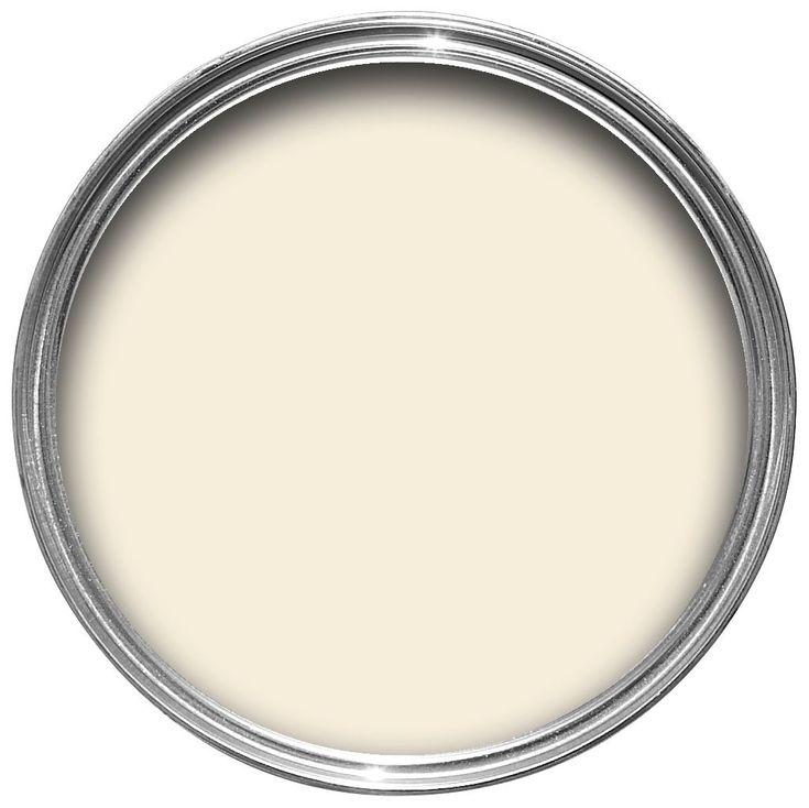 17 best ideas about dulux timeless on pinterest timeless - Best price sandtex exterior paint ...