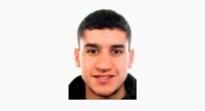 Abatido en Subirats el presunto autor del atentado en las Ramblas Younes Abouyaaqoub