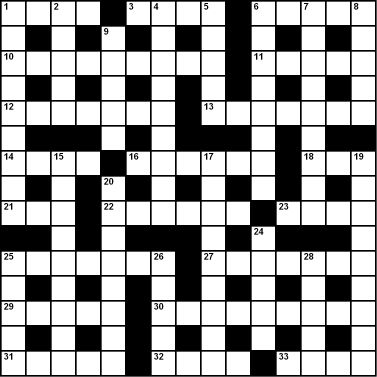 Quick Crosswords 19×19.  One of the many advantages of solving a crossword puzzle is that in order to successfully solve the puzzle, your spelling being 100% correct. #puzzle #onlinepuzzle #puzzlegame #boardgames #boardgame #game #games #braingames #braingame
