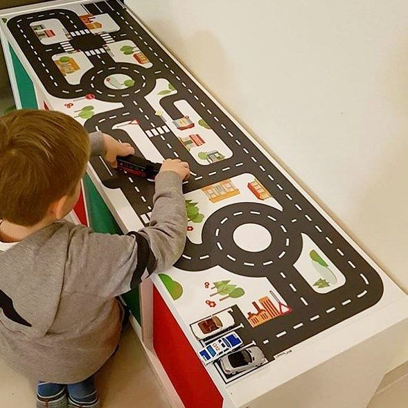 Ikea Moebel Pimpen Kinderzimmer Die Besten 25+ Expedit Regal Ideen Auf Pinterest | Ikea Expedit Regal, Ikea Kallax Regal Und