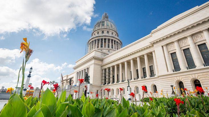 Cuba travel advisory less severe: Travel Weekly