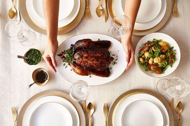 Clavel's Cook: Um resumo do que temos feito {Clavel's Kitchen on fire!}