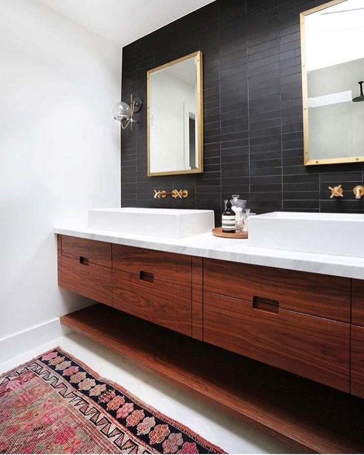 Best 10 heath ceramics tile ideas on pinterest heath for Dwell bathroom designs