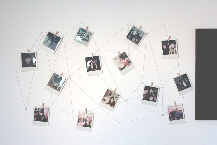 diy-porte-photo-fil