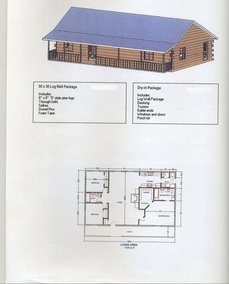 9 best model imp 44819w images on pinterest floor plans for 30x50 floor plans