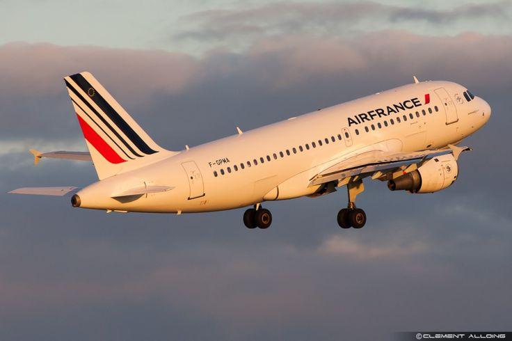 HOP! Air France a présenté aujourd'hui les résultats 2016 de la compagnie à l'Aéroport Montpellier-Méditerrannée et le programme de vols pour l'été 2017. L'occasion pour Hélène Abraham, Directrice …