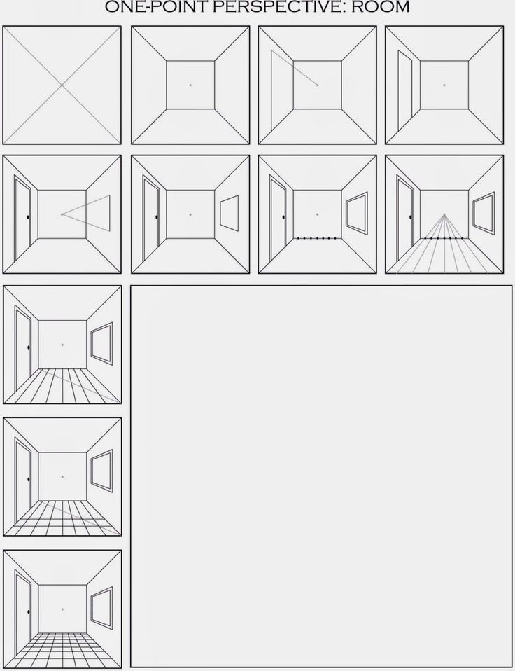 17 best ideas about proportions worksheet on pinterest