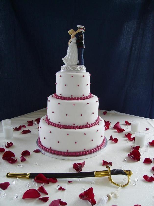 1000 id es sur le th me g teaux d 39 anniversaire th me for 10th anniversary decoration ideas