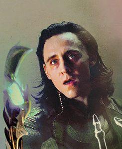 Loki #marvel