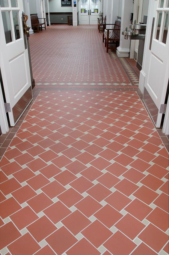 17 Best Images About Tile Manufacturers Suppliers On
