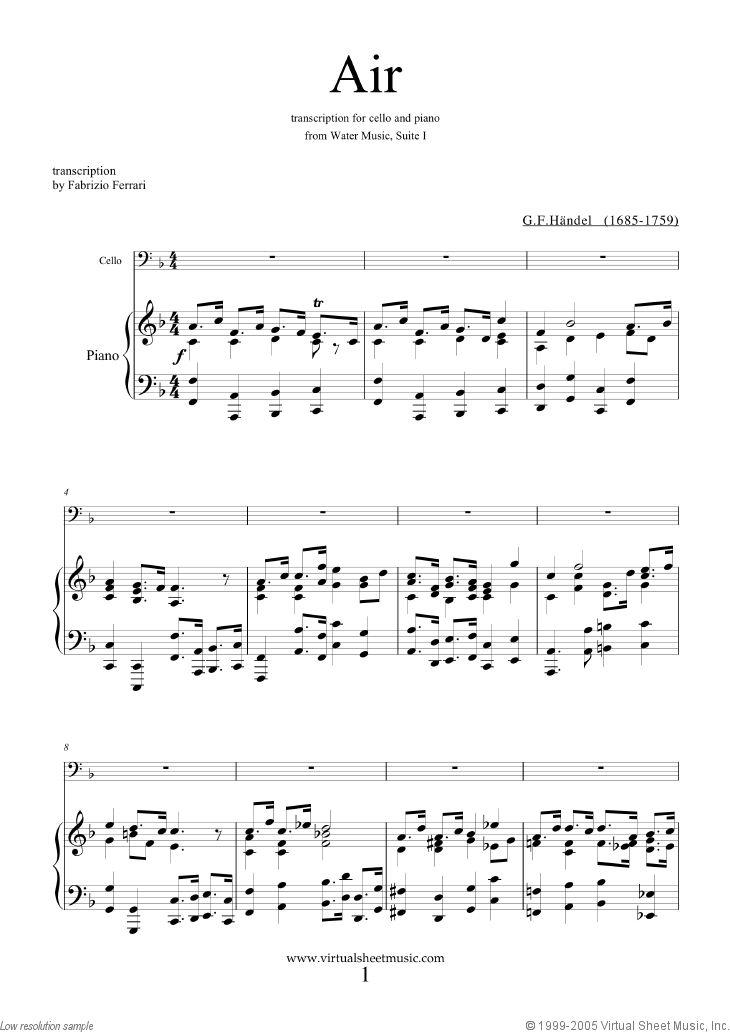 All Music Chords kol nidrei cello sheet music : 54 best Cello Sheet Music images on Pinterest | Cello sheet music ...