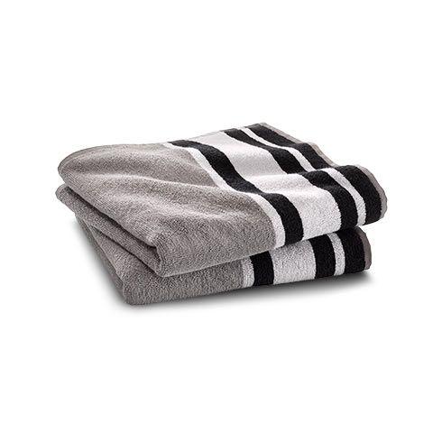 Froté uteráky, 2 ks chibo