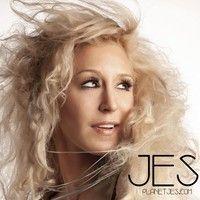 JES #UnleashTheBeat Mixshow #100 [www.unleashthebeat.com] by JES on SoundCloud