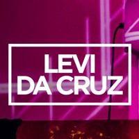 Visit Levi da Cruz on SoundCloud