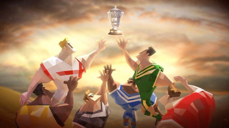 Following on from the success of the  Rugby League Challenge Cup ad we created, we were asked to create a new advert to promote the Rugby League World Cup 2013,…