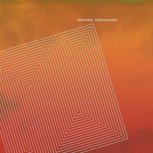 Displacement [LP] - Vinyl