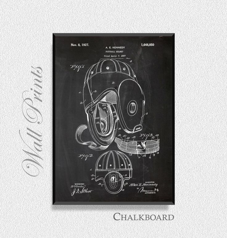 11 best Patent Prints images on Pinterest Beer poster, Set of and - best of blueprint design for mac