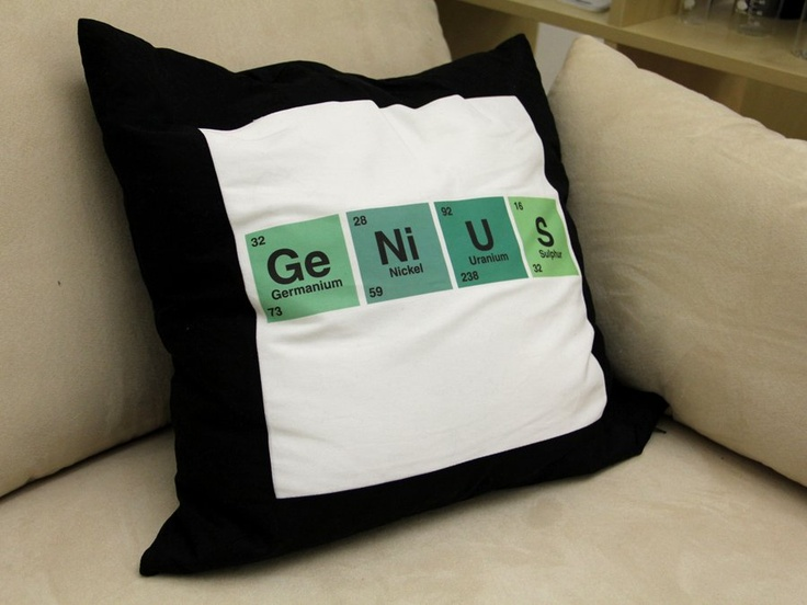 193 best periodic table awesomeness images on pinterest science themed classroom write words with periodic table urtaz Images