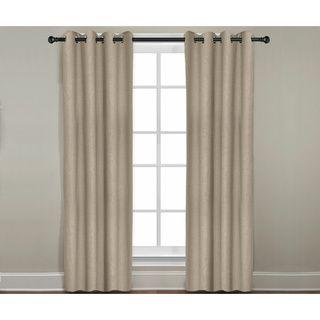 linen curtains farm cottage - Google Search