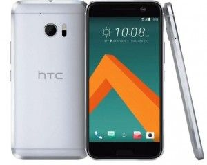 HTC 10 64 GB seemingly not coming to the US