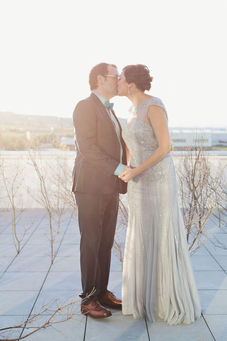 Una boda en el museo Würth. Boda en La Rioja. Wedding planner La Rioja. Bodas La Rioja. Organización de bodas y decoración de bodas y eventos