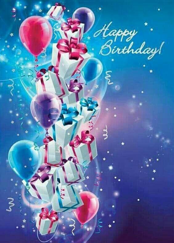 Alles Gute Zum Geburtstag Jasmin Blog Wunsch Fur Geburtstag
