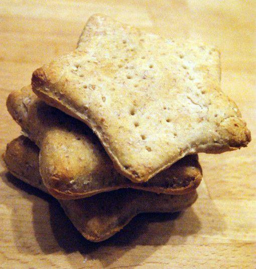 Familiemat - Polarbrød, godt i matpakken. | Idebank for småbarnsforeldreIdebank for småbarnsforeldre