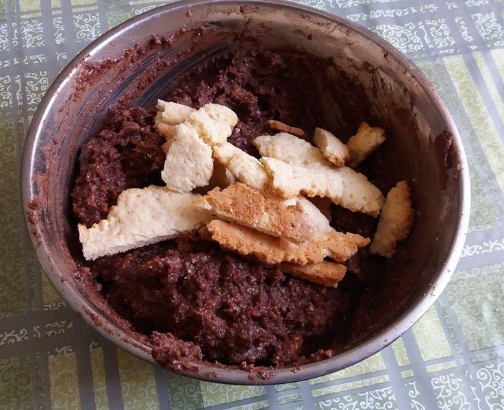 csoki-mignon-teszta