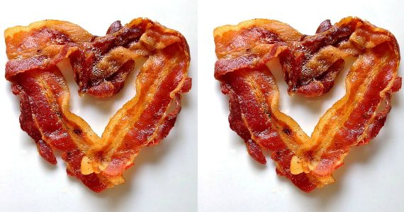 Celebrate National Bacon Day with Coupons, Restaurant Deals & Lots of YummyRecipes