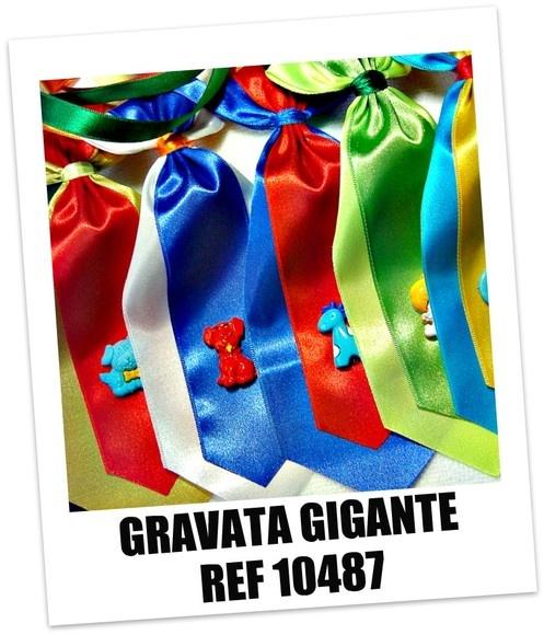 GRAVATA SOCIAL GIGANTE, IDEAL PARA CÃES GIGANTES CAIXA COM 6 CORES SORTIDAS. COM FITA DUPLA CONTRASTANDO. MEDIDA DA GRAVATA:  7CM DE LARGURA X 20CM DE ALTURA 1M DE FITA PARA AMARRAR R$13,00                                                                                                                                                      Mais