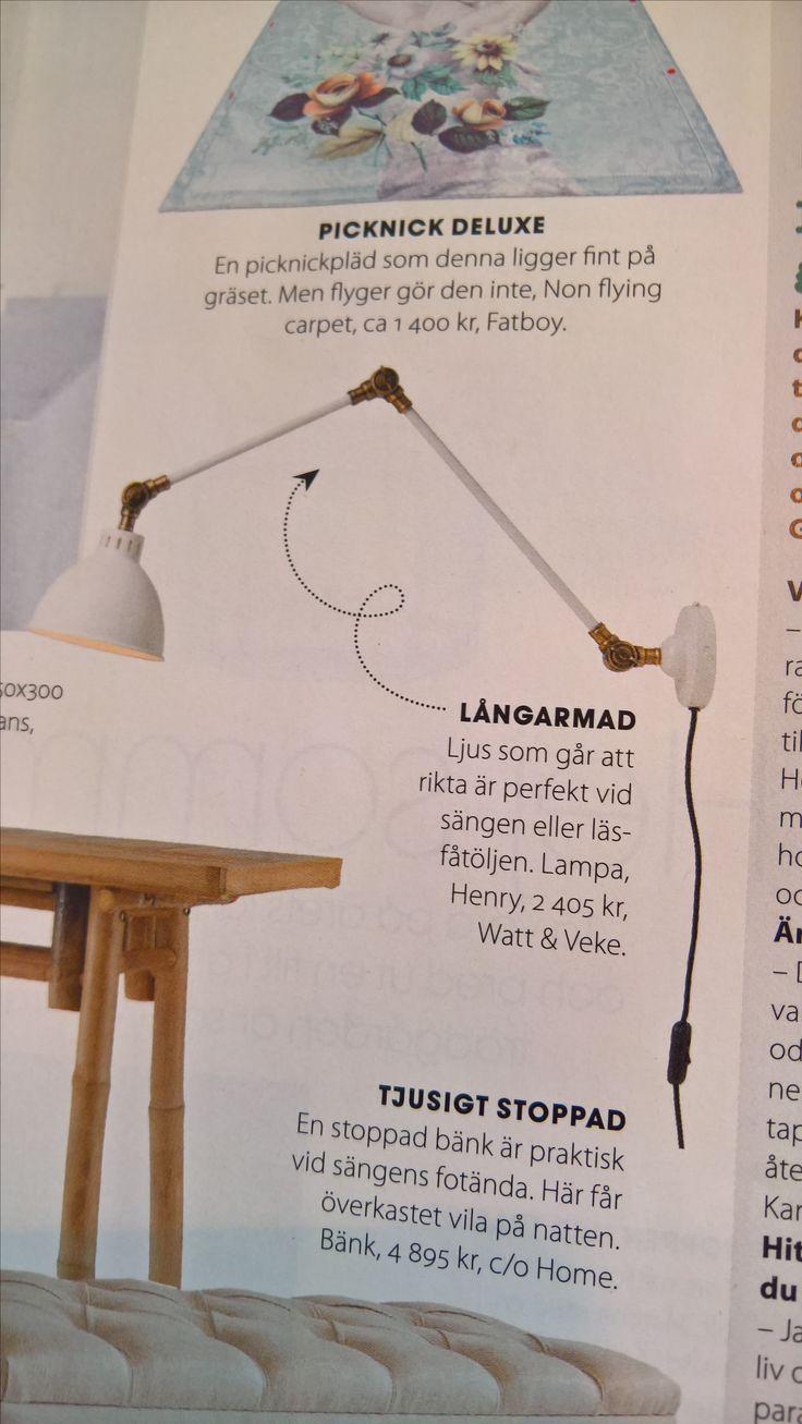 #detaljer #lampa
