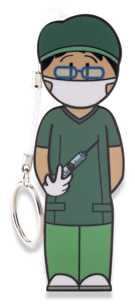 Encuentra en Compranet !!  Pila Recargable Plastica Medic 2200mah Diseño De Doctor - Verde https://www.compranet.com.co/tecnologia/13807-cpn-04451-02-a.html a solo $ 33.800