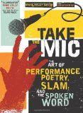 What is Slam Poetry?