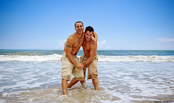 Top 20 Gay Travel Destinations of 2013 | Advocate.com: Heterosexual Couples, Lesbian, Vacation, Lgbt Couples, Gay Kiss, Couples Enjoy, Gay Men, Gay Couples