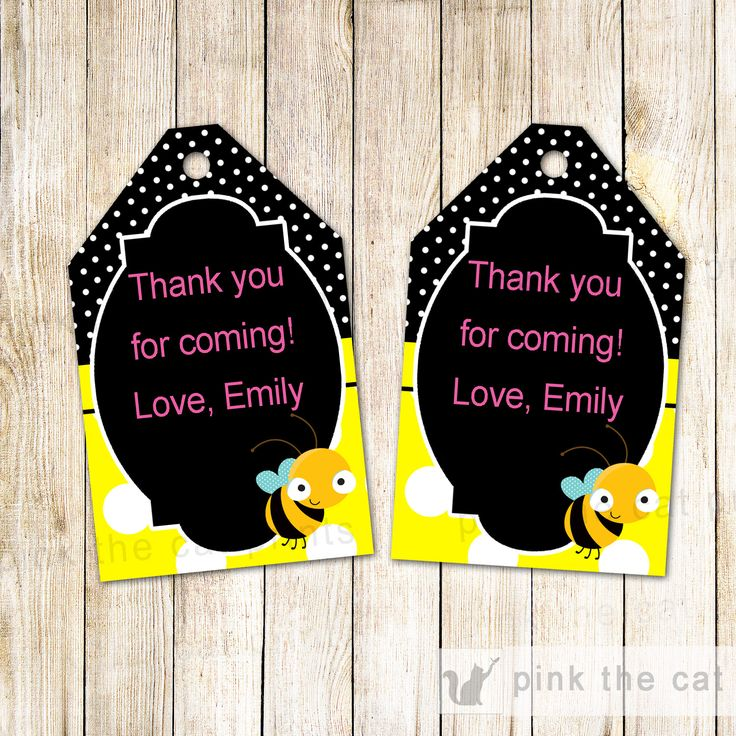46 Best Religious Party Favors Images On Pinterest